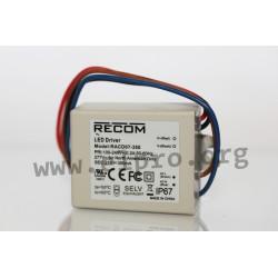 RACD07-700