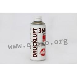 K 360 Super 200 ml