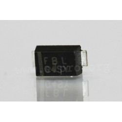 Serie RSF_L by Taiwan Semiconductor