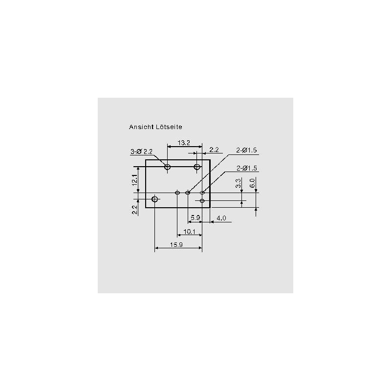 fra-2-c-2-12v H O A Wiring Diagram on