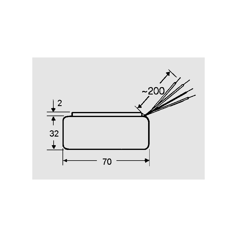 abmessungen rkt 30 va 2x15 v 19252-p1s02