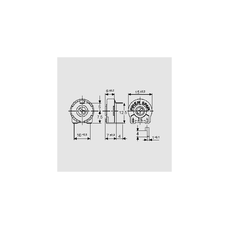 Erfreut Liegendes Logo Ideen - Elektrische Schaltplan-Ideen ...