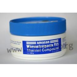 WLP T12 250 g