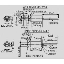 dimensions ITS-LZ 1949_