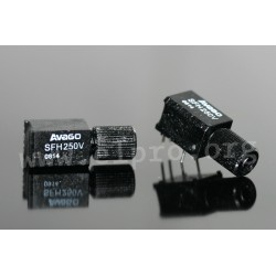 SFH 250 V