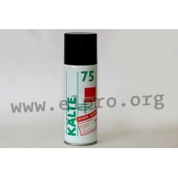 K75 200 ml