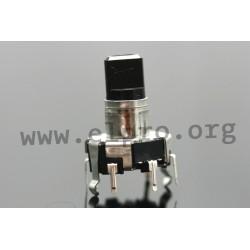 EC12D1564402
