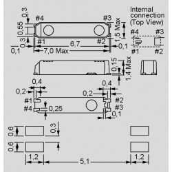dimensions Q13MC_