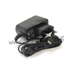 HNP06-MICRO USB