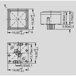 dimensions LT1_