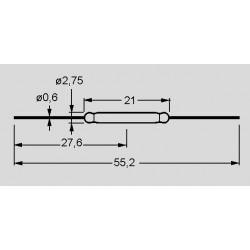 dimensions KSK-1A52_
