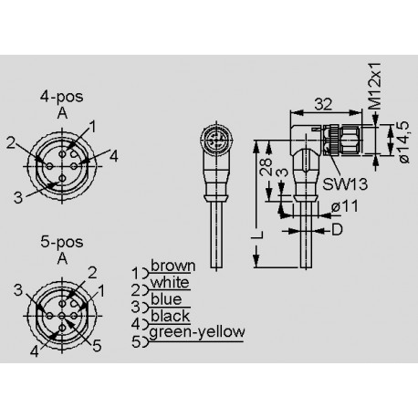 downlight wiring diagram with Halogen Free Wire on Low Voltage Outdoor Ceiling Fans likewise Outdoor Waterproof Light Fixtures furthermore Insulation Installation additionally Halogen Free Wire also Outdoor Led Fixtures.