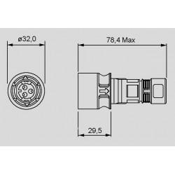 dimensions PXM6010_
