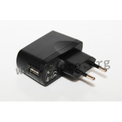 HNP06-USB