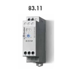 circuit diagram 83.01_/83.11_