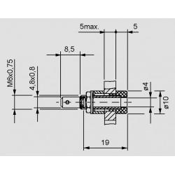 dimensions IBU 5568