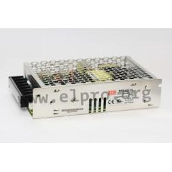 Meanwell MSP-100 series