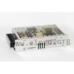 HRP-150-3,3