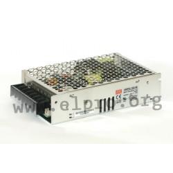 HRPG-150-12