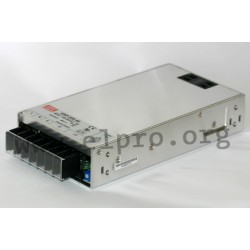 HRP-300-15