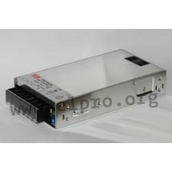 HRPG-300-36