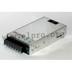 HRPG-300-3,3