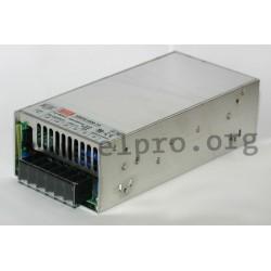 Meanwell HRPG-600 series