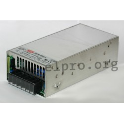 HRPG-600-12