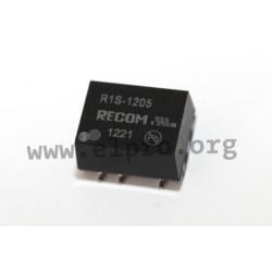 R1S-0505
