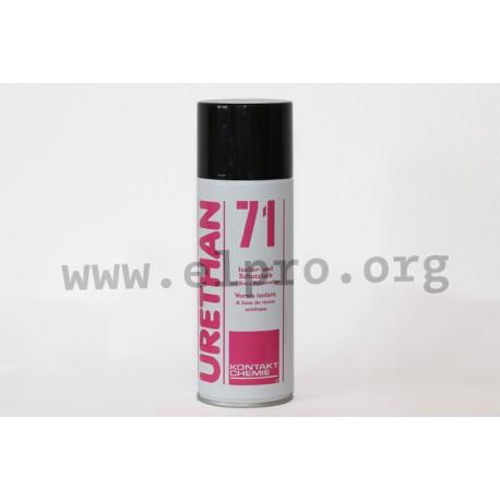 K71 400 ml
