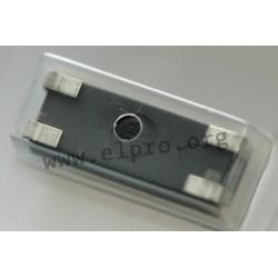Q-SMD / MA-505 series