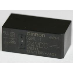Omron G 2 RL series