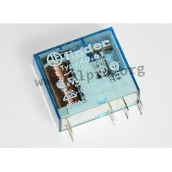 solder diagram
