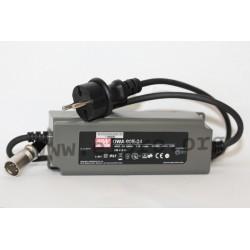 OWA-90E-12