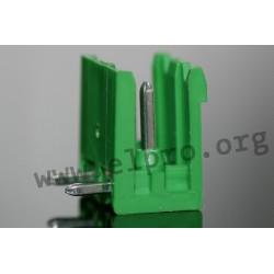 STLZ 950/03-5,08-H