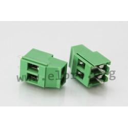 MRT5 P5/2 grün