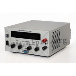 EA-PS 3016-20 B