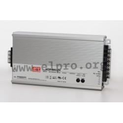 HEP-600-48