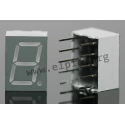 dimensions HD 1105_, LTS