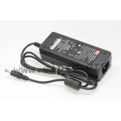 GSM40A24-P1J