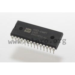 ISD 4003-04 MPY