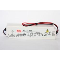 LPC-100-500