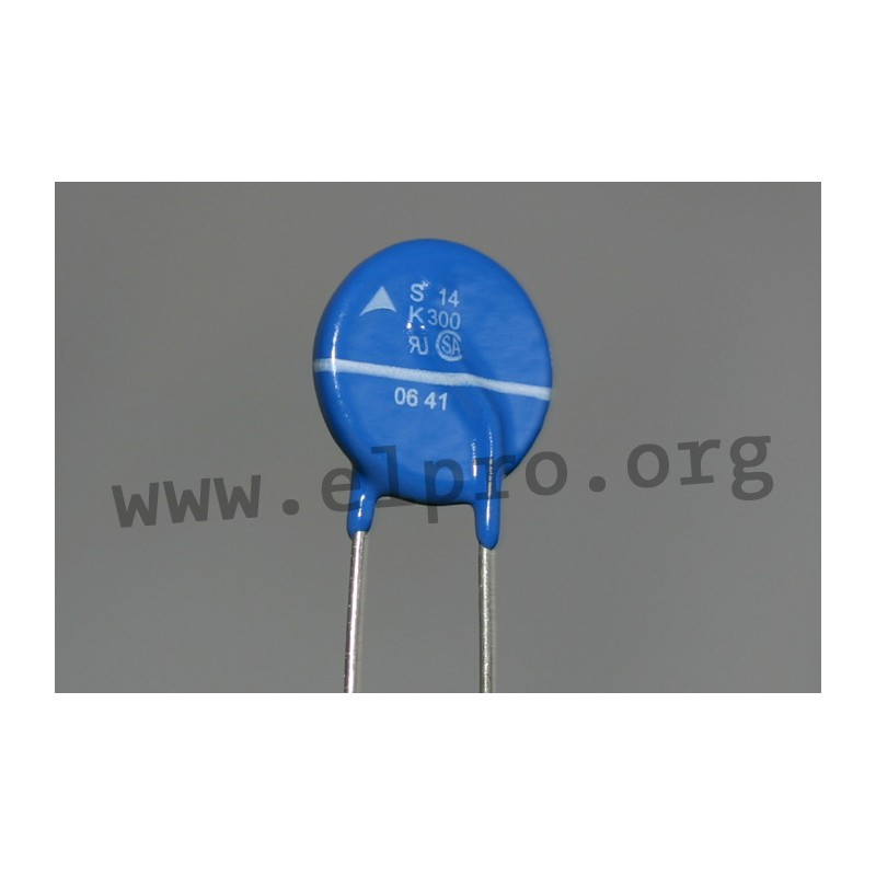 Resistors 06 additionally Help With Resistor Color Codes further Seiko Ki ic Capacitor Replacement in addition B009XONVP0 as well Basic Electronic Exercises. on 2k resistor bands