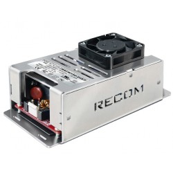 Recom RACM150 series