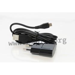 HNP06-USBV2-SET1 schwarz