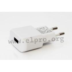 HNP11-USBV2 weiß