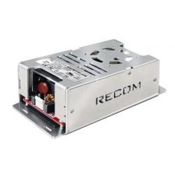 RACM150-24S