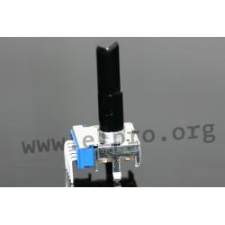 dimensions RK12L1230C0T, -123000E, -12C0A0G
