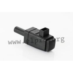 SDK 799 schwarz