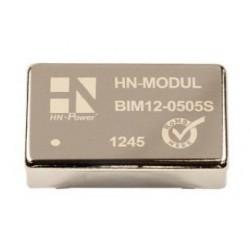 BIM12-_-DIL24